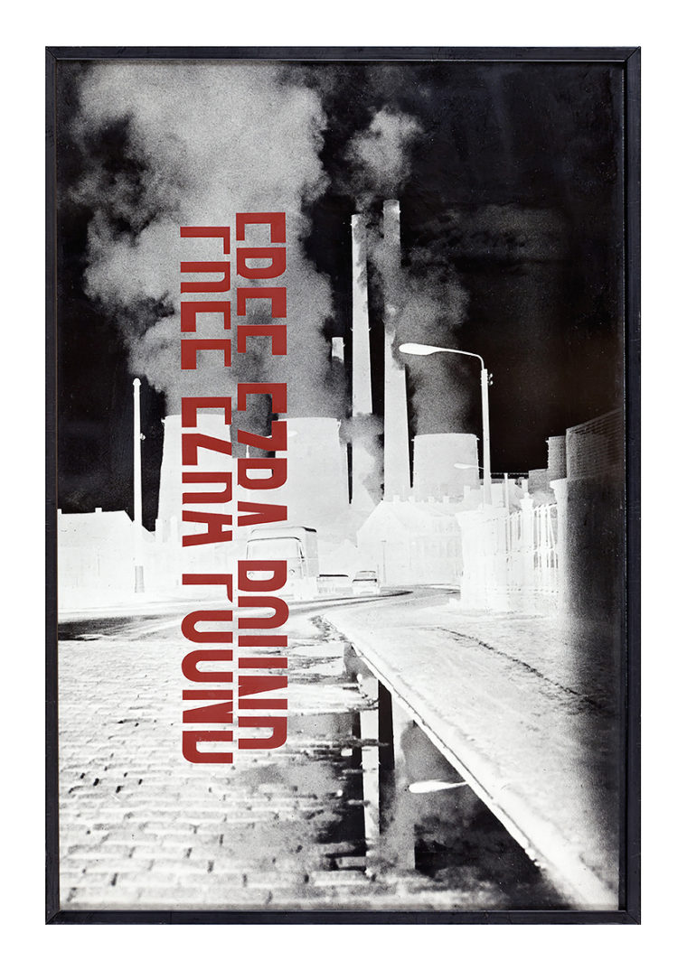 Free Ezra Pound Jochen Gerz Cr 822 1 Web