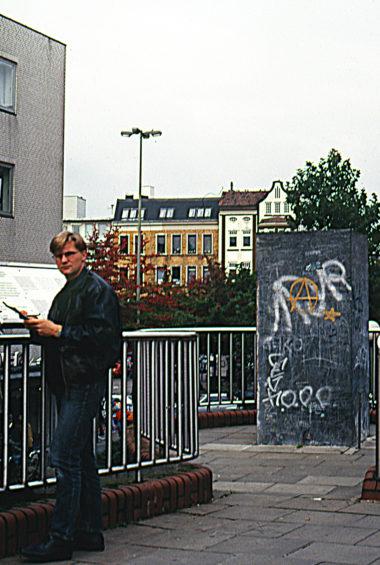 Wv 89 Monument Against Facism Jochen Gerz Pscut 053 Copy